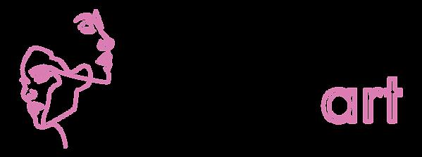 NEWsancarol-logo-black-2286x855.png