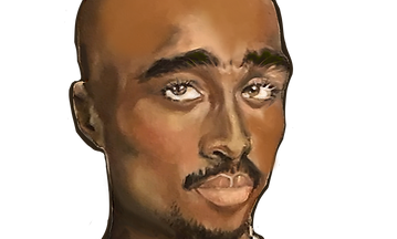 TuPacEXPORT.png