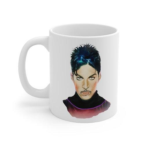 Mug (Prince)