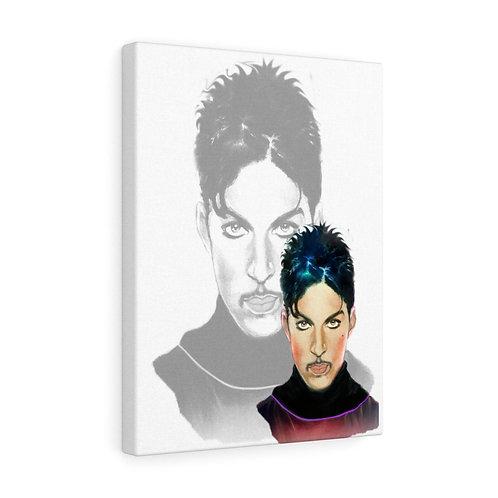 Canvas (Prince 2)