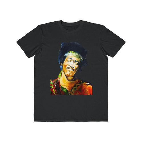 Tee (Jimi Hendrix)