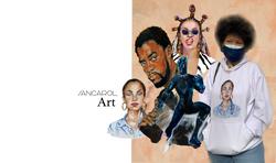 SANCAROL ART