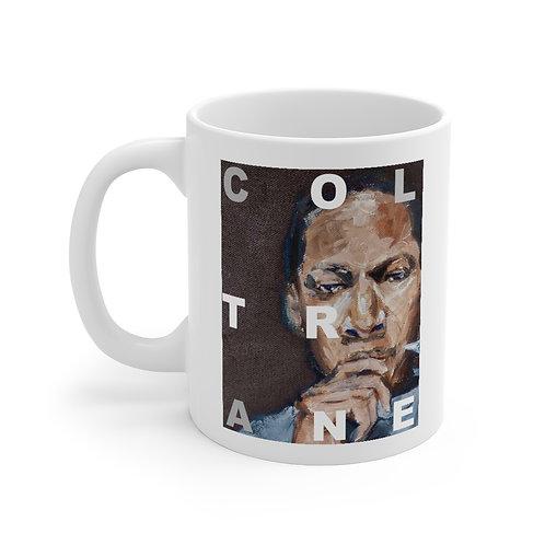 Mug (Coltrane)