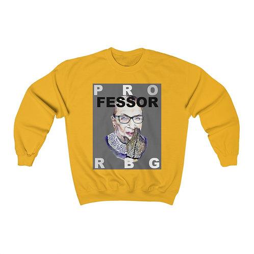 Sweatshirt (RBG)