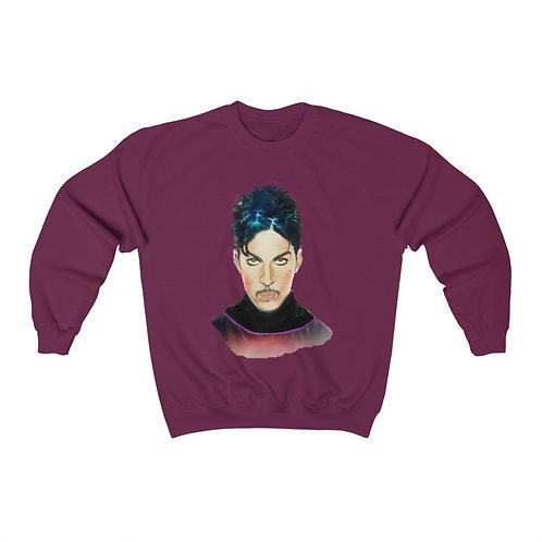 Sweatshirt (Prince)