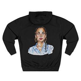 unisex-hoodie-sade.jpg