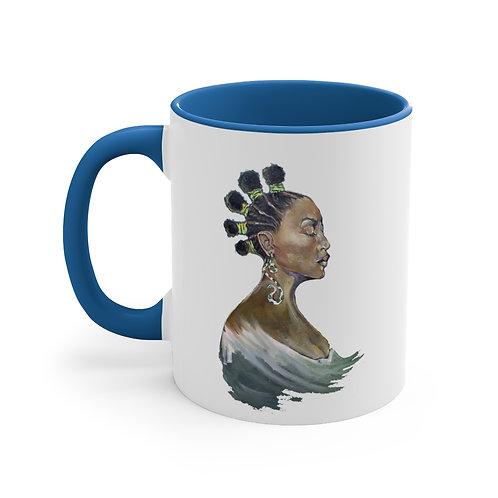 Mug (Auntie)