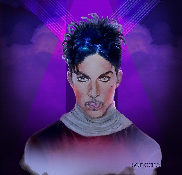 Prince5000_edited_edited_edited.jpg