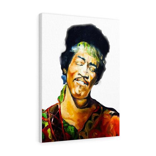 Canvas (Hendrix)