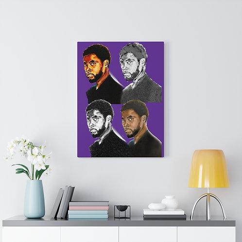 Canvas (Chadwick 4) Starting at $29