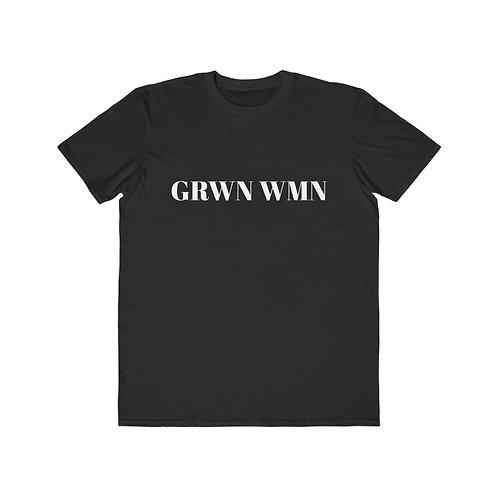 Tee (GRWN WMN)
