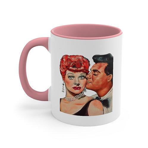 Mug (Lucy)