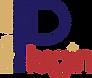 logo plugin.png