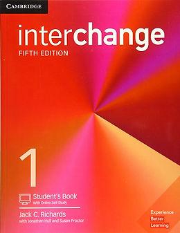 interchange.jpg