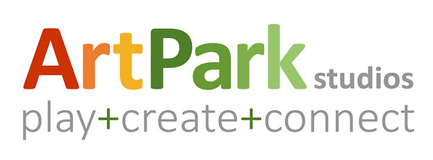 Copy of ArtPark_Logo_Web.jpg