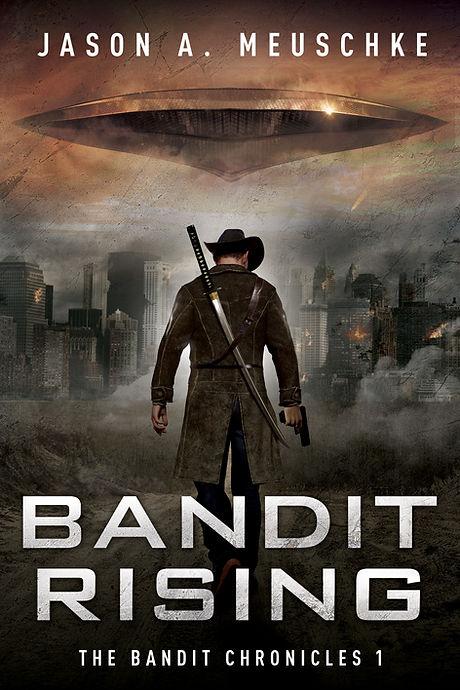 bandit rising.jpg