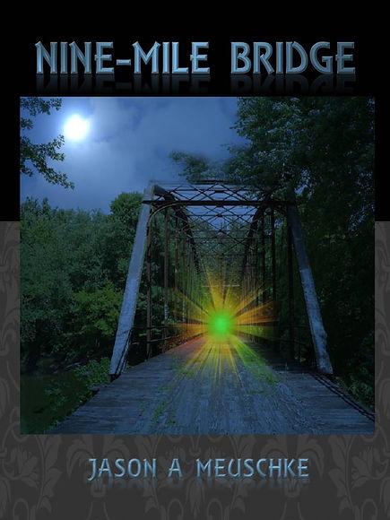 Nine Mile Cover.JPG