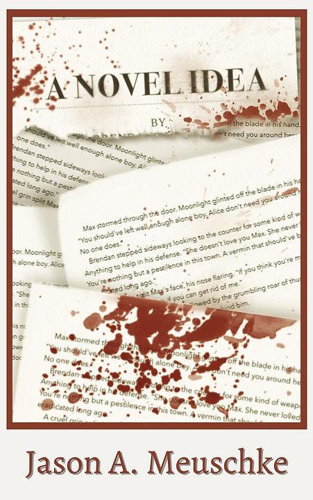 Novel Idea Cover 1.2.jpg