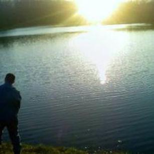 sunset-fishing.jpg