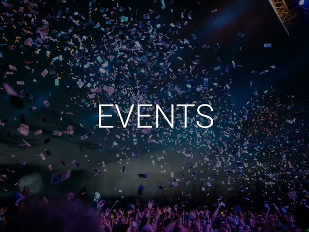 Whether you're planning a smaller scale fundraising gala, a media meet and greet at a tradeshow, a world-class celebrity red carpet affair, a hotel grand opening, a product launch or a national world championship sporting event we have the experience to help plan and meet your goals.