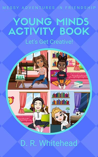 creative-activity-book_300 DPI.jpg