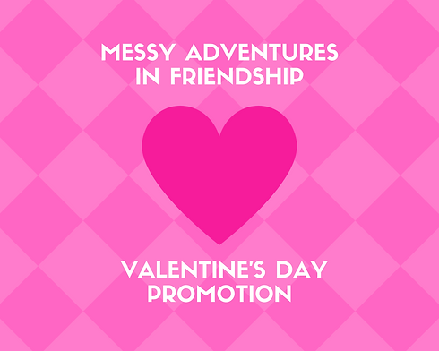 Valentines Day Promo.png