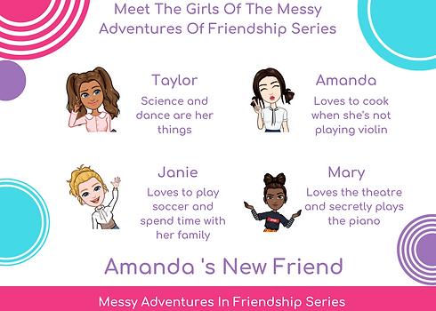 Meet the girls facebook post.png