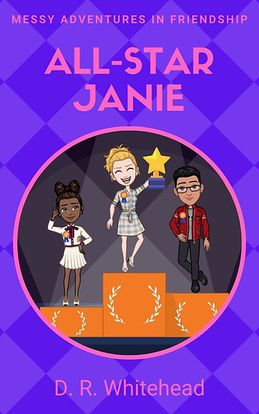 janie-cover_300 DPI.jpg