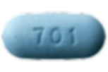 Truvada-900x600px.png