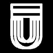 u-01.png