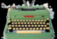 typewriter_PNG73.png