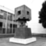 Alushe Matemático - Federico Silva