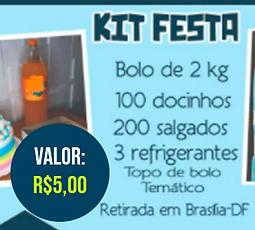 kit-festa.png