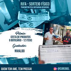 O-BOTICARIO-RESULTADO.png