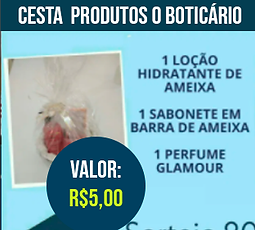 cesta-produtos.png