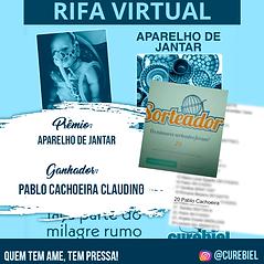 RESULTADO-JOGODE-JANTAR.png