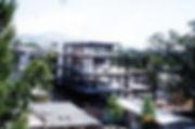 0872_gallerypic_08.jpg