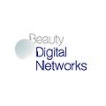 LOGO_beautydigitalnetworks_PNG_CUADRO.png
