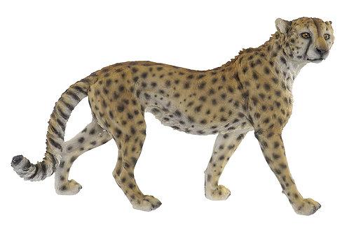 Figura Leopardo 69 cm