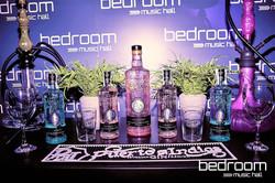 Discoteca Bedroom Music Hall Torredembarra