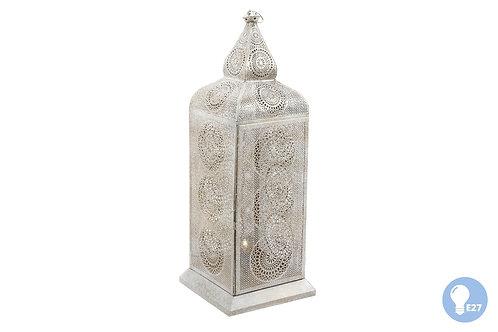 Lámpara Árabe 85 cm