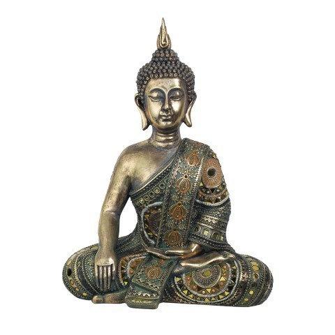 Figura Buda 48 cm