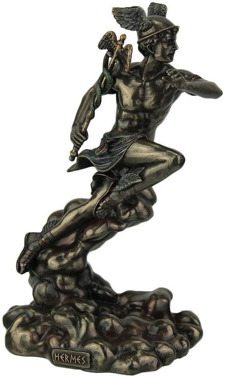 Figura Hermes 21 cm