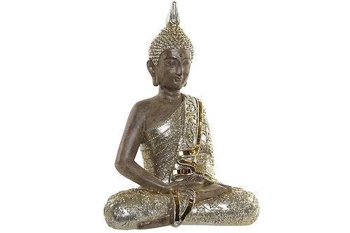 Figura Buda 40 cm