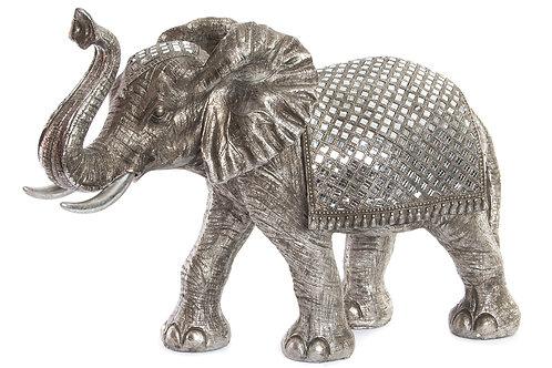Figura Elefante 49 cm