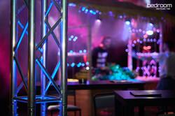 Discoteca Bedroom Music Hall
