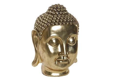 Figura Cabeza Buda 83 cm