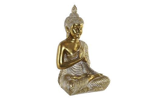 Figura Buda 50 cm