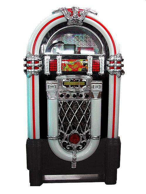 Jukebox Grande 105 cm.