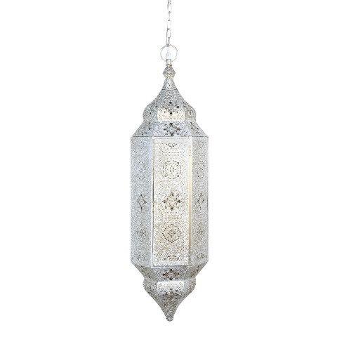 Lámpara Árabe 60 cm